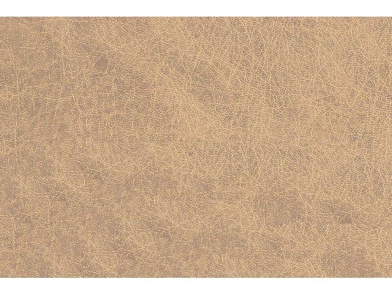 XXL 2.5m X 106cm CREAM BEIGE STICKY BACK PLASTIC SELF ADHESIVE VINYL FILM