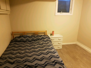 Room for rent - Downtown Kelowna