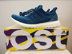 Adidas Ultra Boost Parley (Size 8.5 & 9.5)
