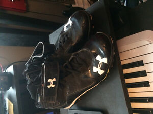 Football Cleats for sale Size 10.5