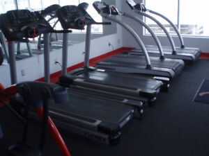 SNAP FITNESS FOR SALE ASSETS ONLY