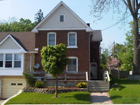 Large 2 Bedroom Home