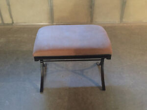 *Like New* Comfy Bench