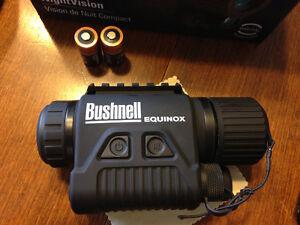 Bushnell NightVision