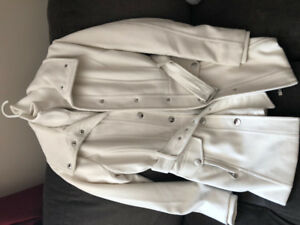 Women's fall/winter guess coat