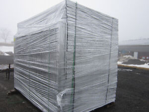 Temporary Fence Welded Wire Fence 6x8 - WINTER Sale On Now Oakville / Halton Region Toronto (GTA) image 4