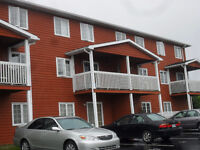 2 Bedroom 2 Level Clayton Park Area - A Must See
