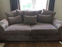 Sofa 2 & 3 seater