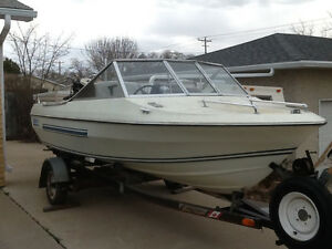 14 ft boat for sale