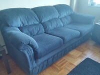 EVERYTHING GOING - GREAT SELECTIONS: COUCHES, TV, CHAIRS!