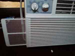 Window air conditioner Kitchener / Waterloo Kitchener Area image 2