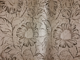 Quality Concord Curtains