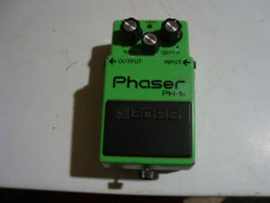 Guitar Effects Pedal  sale