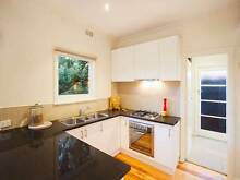 Near-new Kitchen Joinery & Appliances For Urgent Sale! Bentleigh Glen Eira Area Preview