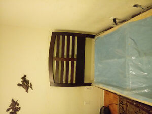 Leons Bed Frame Buy Amp Sell Items Tickets Or Tech In