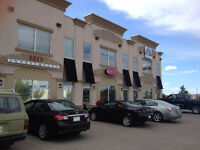 Office/Commercial Space for Lease in South Edmonton