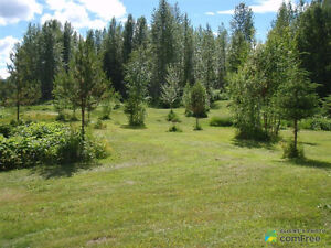looking for acreage in beaver creek or cherry creek