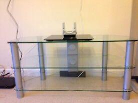 TV stand £20 ono