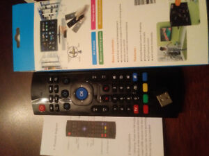 Android tv box remote - New