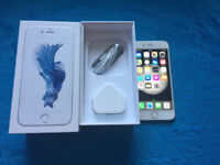Apple iPhone 64gb Unlocked Excellent condition