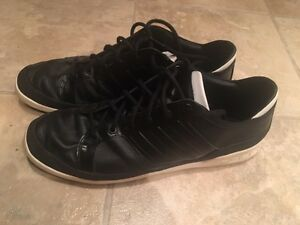 Adidas Porsche Design Sneakers size 10.5 Kitchener / Waterloo Kitchener Area image 1