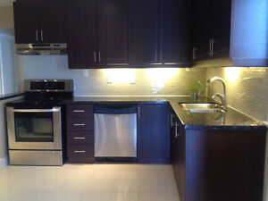FOR RENT - 2BDRM BUNGALOW - ROYAL YORK & QUEENSWAY