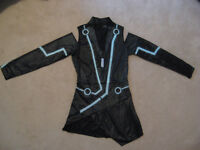 Kids/Youth Halloween Costumes For Sale