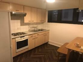Nice single rooms opposite to Aldgate station zone 1 - £135 per week