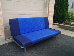 ikea beddinge sofa bed buy or sell a couch or futon in