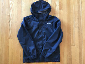 Manteau northface (junior large)