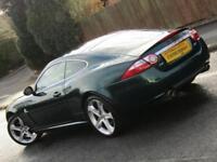 2008 Jaguar XK 4.2 V8 2dr