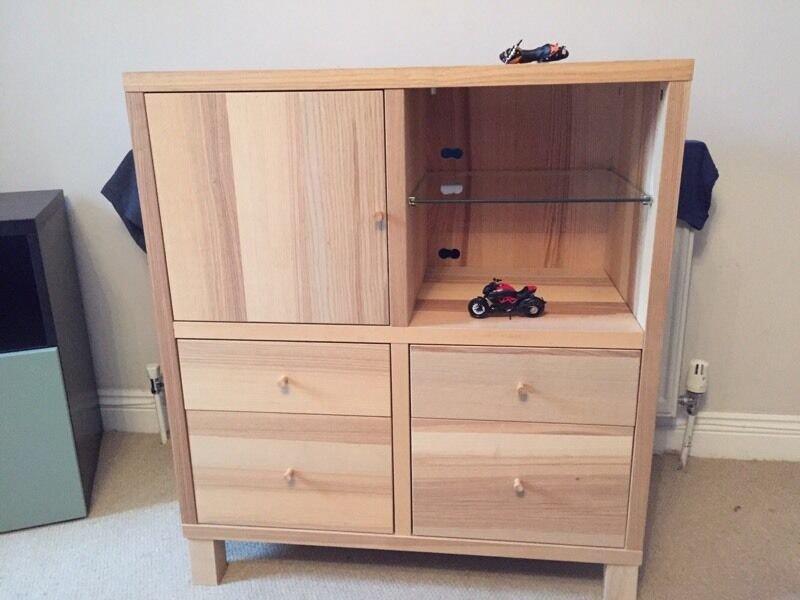 pine bedroom chest of drawers