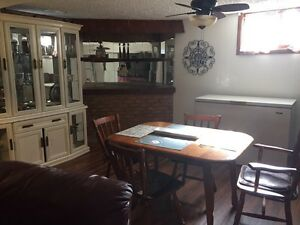 Roommate wanted in two bedroom all inclusive! Windsor Region Ontario image 3