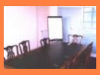( GU23 - Woking ) Serviced Offices to Let - £ 295
