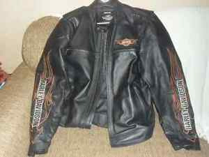 motorcycle Items for sale too many for photos phone email please