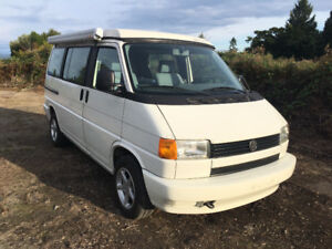 Volkswagen Eurovan | Buy or Sell New, Used and Salvaged ...