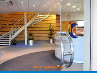Co-Working * Gallows Hill - CV34 * Shared Offices WorkSpace - Warwick