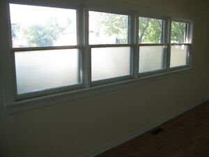 Charming House for Rent Moose Jaw Regina Area image 13