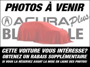 Acura MDX NAVIGATION ** SH-AWD ** 2015