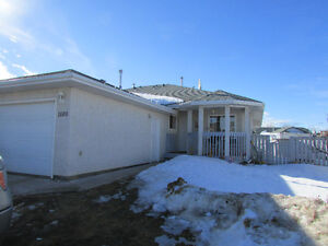 Just Listed! 1100 8th St SW $284,900 MLS#42732