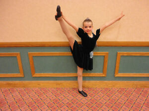 DANCE REGISTRATION BEING ACCEPTED NOW Peterborough Peterborough Area image 10