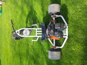 Drift Kijiji In Ontario Buy Sell Save With Canada S