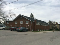 **Reduced**6-Plex For Sale - Fully Leased. 5.9% Cap Rate