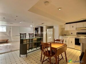 WESTBORO/ISLAND PK. IN-LAW SUITE $ 875.00