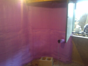 RECIEVE 1250.00 REBATE CALL ....ARTIKA SPRAY FOAM INSULATION Windsor Region Ontario image 6