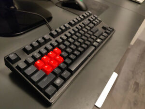 Pbt Keycaps | Buy New & Used Goods Near You! Find Everything
