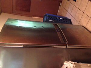 fridge samsong