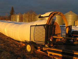 REDUCED AGAIN -Choice Silage & Dry Bales