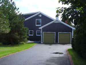 Home For Sale in Flatrock - priced to sell St. John's Newfoundland image 3