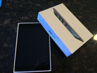 32GB iPad Mini 2